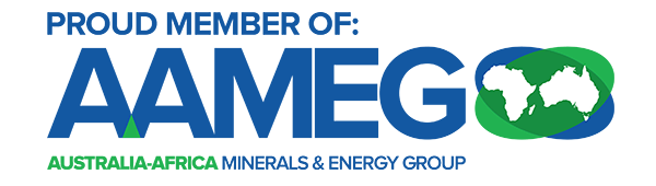 Australia-Africa Minerals & Energy Group