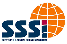 Surveying & Spatial Sciences Institute