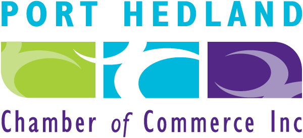 Port Hedland Chamber of Commerce